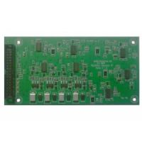 FIKE 505 0006 TwinflexPro 4 Zone Expansion Card
